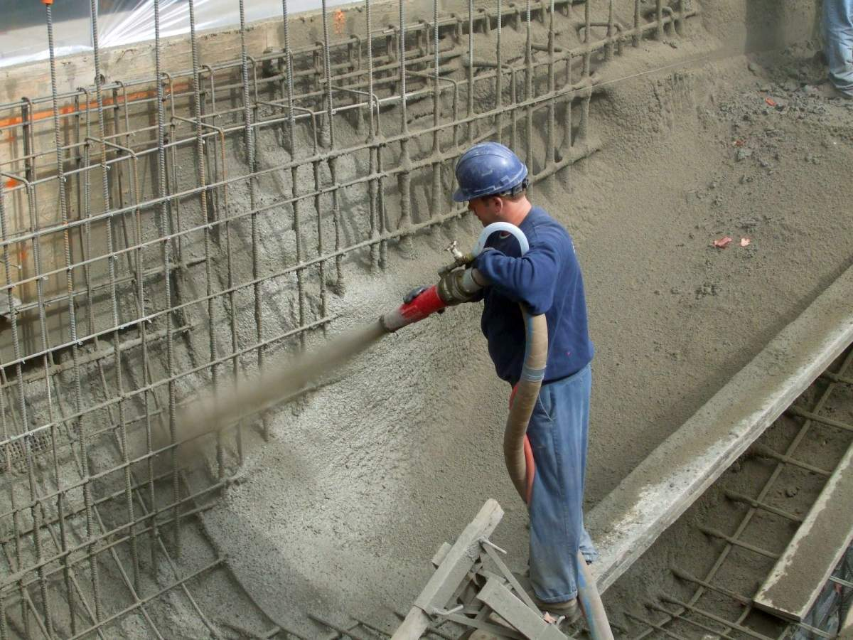 Gunite 0359 web.jpg