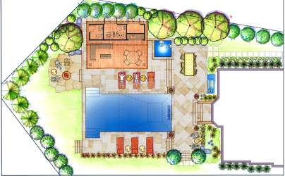 Pool_Plan_colour_corrected_blog_thumbnail.jpg