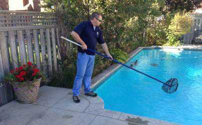 Pool_Care_Basics_1_blog.jpg